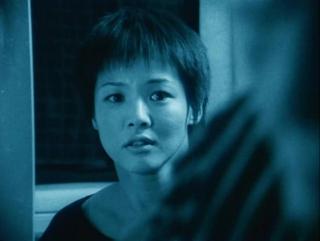Июньский змей (2002)