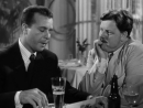 Thriller - Cornered 1945 Dick Powell Full Movie in English Eng