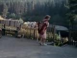 Дилижанс частушки+Любовь и голуби ПЕСНЯ+ФИЛЬМ