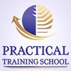 Practical Training School - тренинги