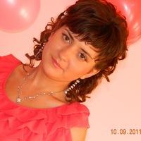 Татьяна Литуновская
