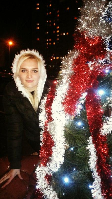 Ирина Пинько | Киев