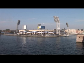 Матч века, или Питер против Москвы 100 лет спустя, Зенит - ЦСКА, рекламное агентство НБИ футбольный клуб Команда молодости нашей