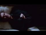 Древние - Смешные отрывки из 2 сезона - Блуперы