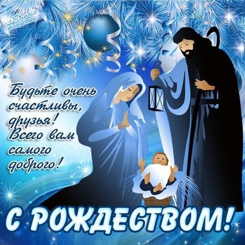 Фото №349123625 со страницы Михаила Сергеева