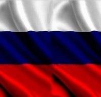 новости футбола в россии и мире футбольные трансферы