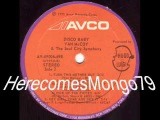 Jazz Funk - Van McCoy - Pick Up The Pieces