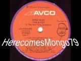 Jazz Funk - Van McCoy - Pick Up The Pieces