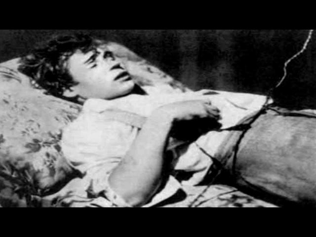 Видео, стихи, фото и биография Сергея Есенина. » Freewka.com - Смотреть онлайн в хорощем качестве