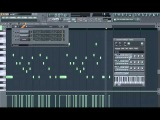 How To Make A Future/Deep House Track In FL Studio