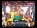 Priya Sisters Paluke bangaramayana Bhadrachalam