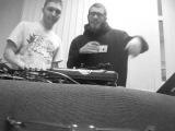 DJ WORM NEDRY STIVO !