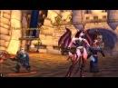 Нам не страшен серый лок PvP Гайд по Чернокнижнику Разрушение Колдовство World Of Warcraft Zonom