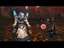 Не так страшен прист как его малюют PvP Гайд по Жрецу Тьма World Of Warcraft Zonom