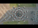 OK Go - I Won't Let You Down - Official Video