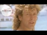 Robert Plant's The Honeydrippers 'Sea of Love' Official Music Video