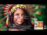Bee Hunter - I Don't Mind (Original Mix) ESM171