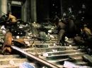 VI.53.Михаил Ножкин - Последний бой 70-е 117 Освобождение