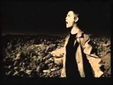 Самая лучшая песня в мире - Alessandro Safina - La Luna.mp4