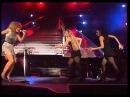 Tina Turner   Live Steami Window Лучший клип Тина Тёрнер