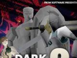 Dark Souls II: Scholar Of The First Sin - PS1 Gameplay/De-Make