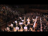 Gustavo Dudamel - West Side Story - Mambo - Bernstein (Official Video)