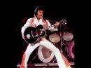 Элвис Пресли: Последние сутки / Elvis: The Last 24 Hours