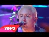 Yellowcard - Down On My Head (Live)