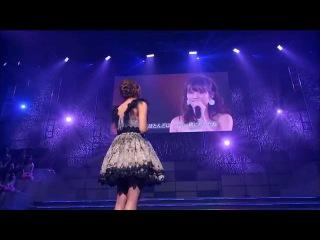 [ AKB48 RH 2014 ] 思い出のほとん ( Omoide no Hotondo ) - Atsuko Maeda & Takahashi Minami