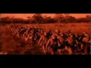 Guerra del Chaco   El Infierno del Chaco (Pelicula)