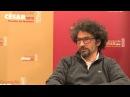 CARICATURISTES, FANTASSINS DE LA DEMOCRATIE, Nommé pour le César 2015 du Meilleur Film Documentaire, Radu Mihaileanu, producte