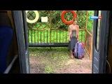 ❤ Мелодрамы про деревенскую жизнь ➠ В полдень на пристани 2011 ❣❣❣
