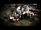 ЭКСТРАСЕНСЫ ВЕДУТ РАССЛЕДОВАНИЕ 5 СЕЗОН 2014   вВ подмосковной электричке жестоко убили девушку