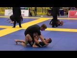 Keenan Cornelius VS Garry Tonon 2014 no gi worlds open wieght