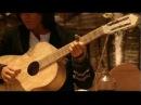 Once Upon a Time in Mexico Guitar Intro 1080p HD - La Malaguena Salerosa - Antonio Banderas
