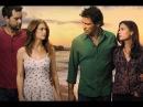 The Affair - Trailer Estendido Legendado PT-BR (HD)