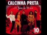 12 - Furunfa - Calcinha Preta (volume 10)
