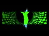 Depeche Mode Broken Dj Niky Viaggiando Mix 2013