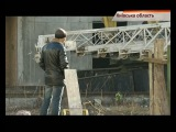 Сторінка 2. У Фастові небезпечно обірвалася стріла будівельного крану - «Надзвичайні новини»: оперативна кримінальна хроніка, ДТП, вбивства