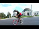 Keo Curry - To Live & Ride in LA