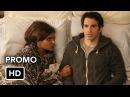«Проект Минди» 3 сезон 14 серия 2015 Промо