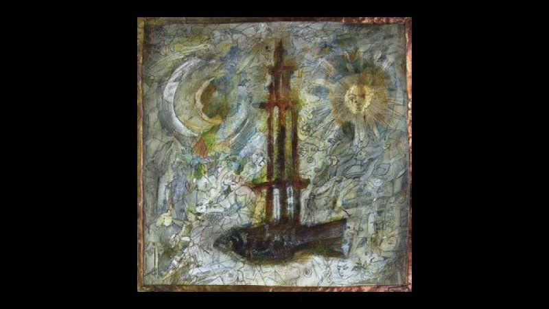 Mewithoutyou - Messes of men
