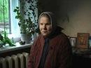 Соль Земли фильм 1 Протоиерей Николай Рагозин
