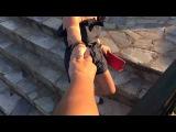 Video-selfie greek summer '15