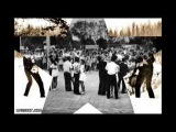 ВИА Орфей  1975г Больше жизни