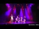 2014 K-POP World Festival 핀란드 댄스1위_highdefinition_상남자