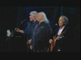 Here Comes the Sun A Tribute to George Harrison by Paul Simon, Crosby  and Grahm Nash