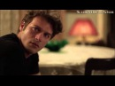 Trailer SeriesTurcas Disfruta de las mejores series en español