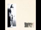 Dolphin - June Дельфин - Июнь