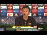 Футбол NEWS от 12.05.2015 (10:00)